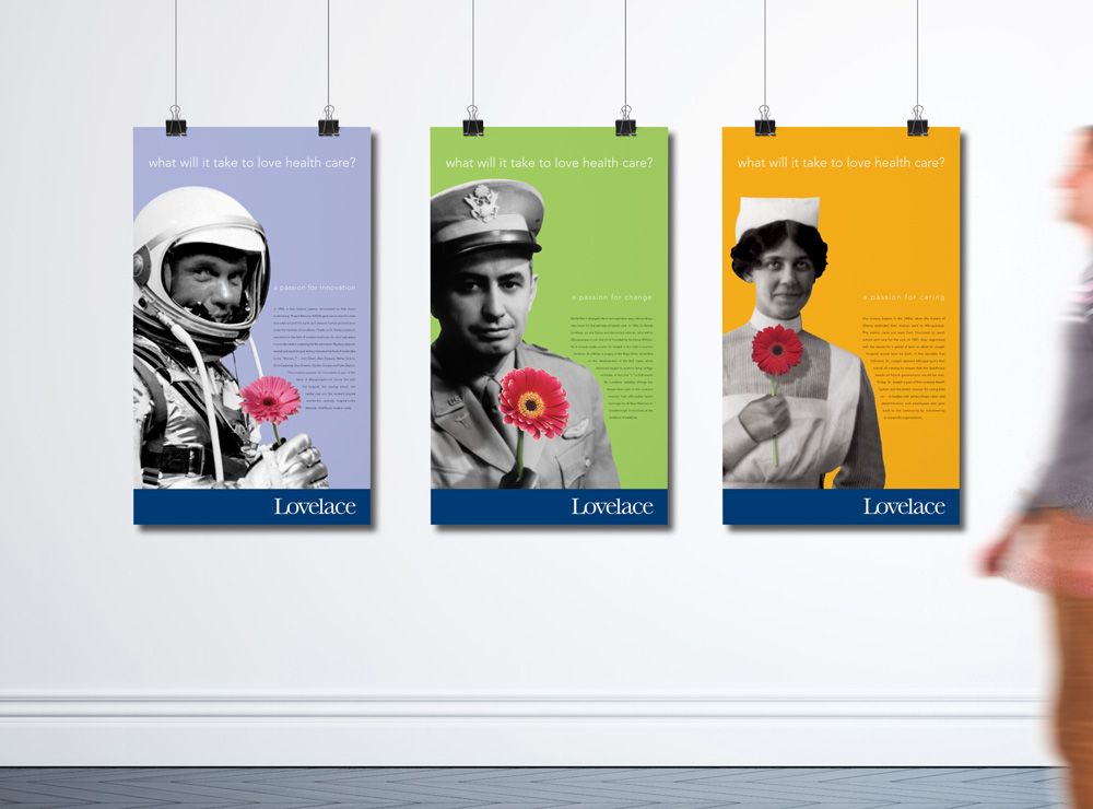 Lovelace_Posters