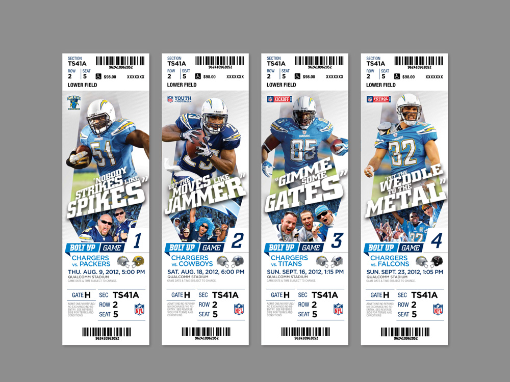 Chargers_Tickets