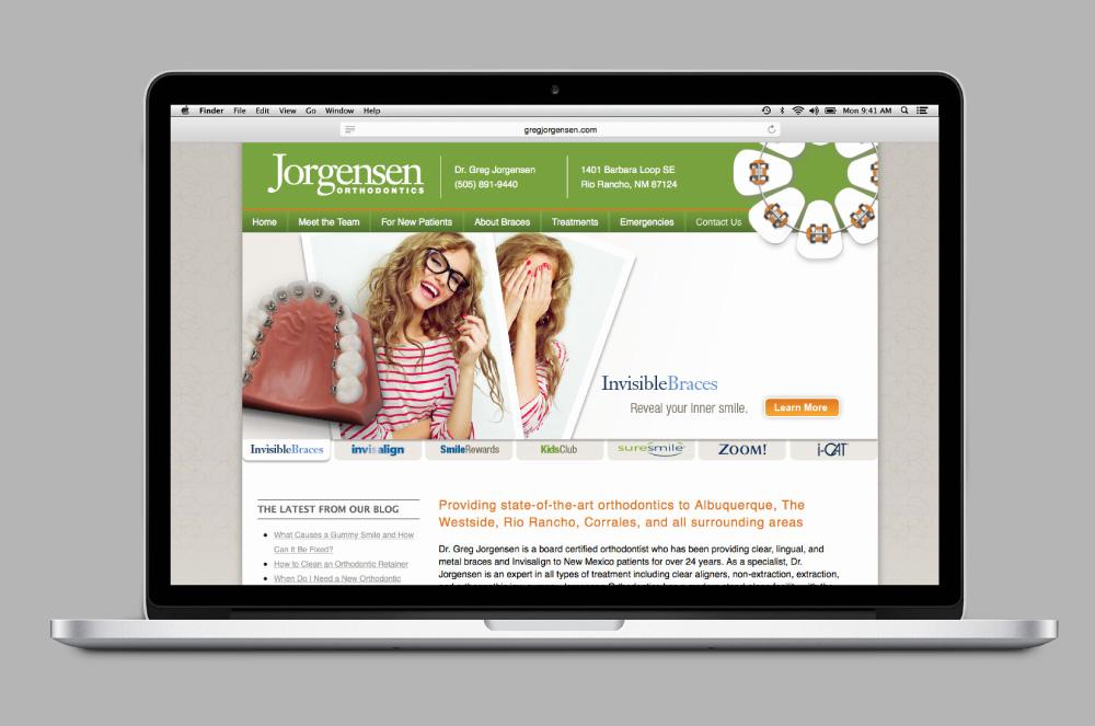 Jorgensen_web