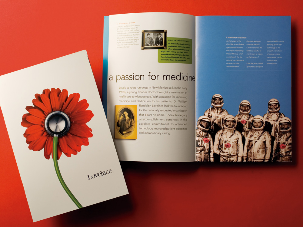 Lovelace_Brochure