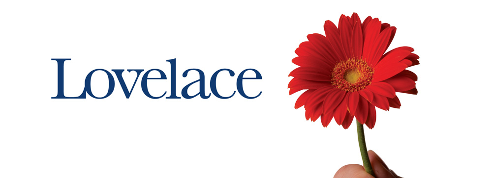 Lovelace_Logo