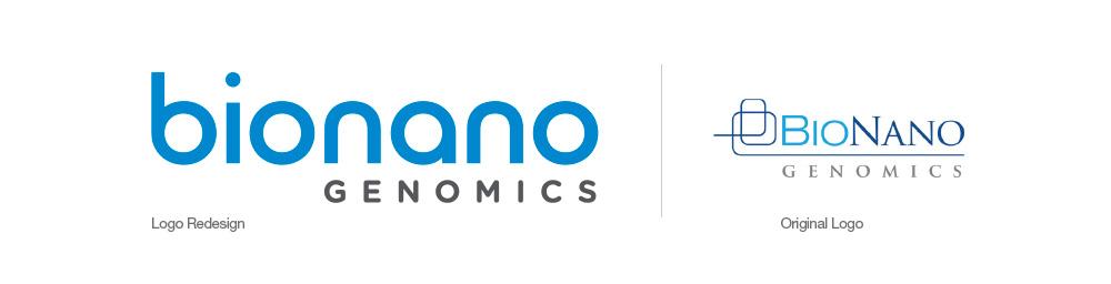 Bionano_logo