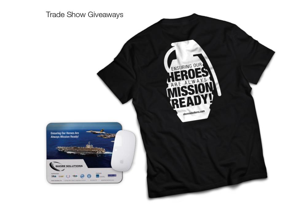 ShoreSolutions_TradeShowGiveaways